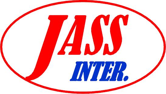 jassgrant-inter